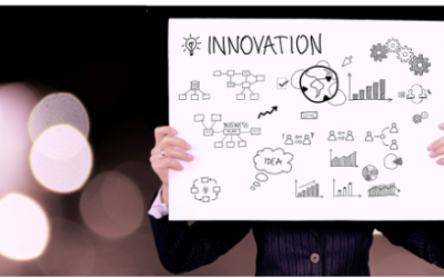 Innovate with DevOps