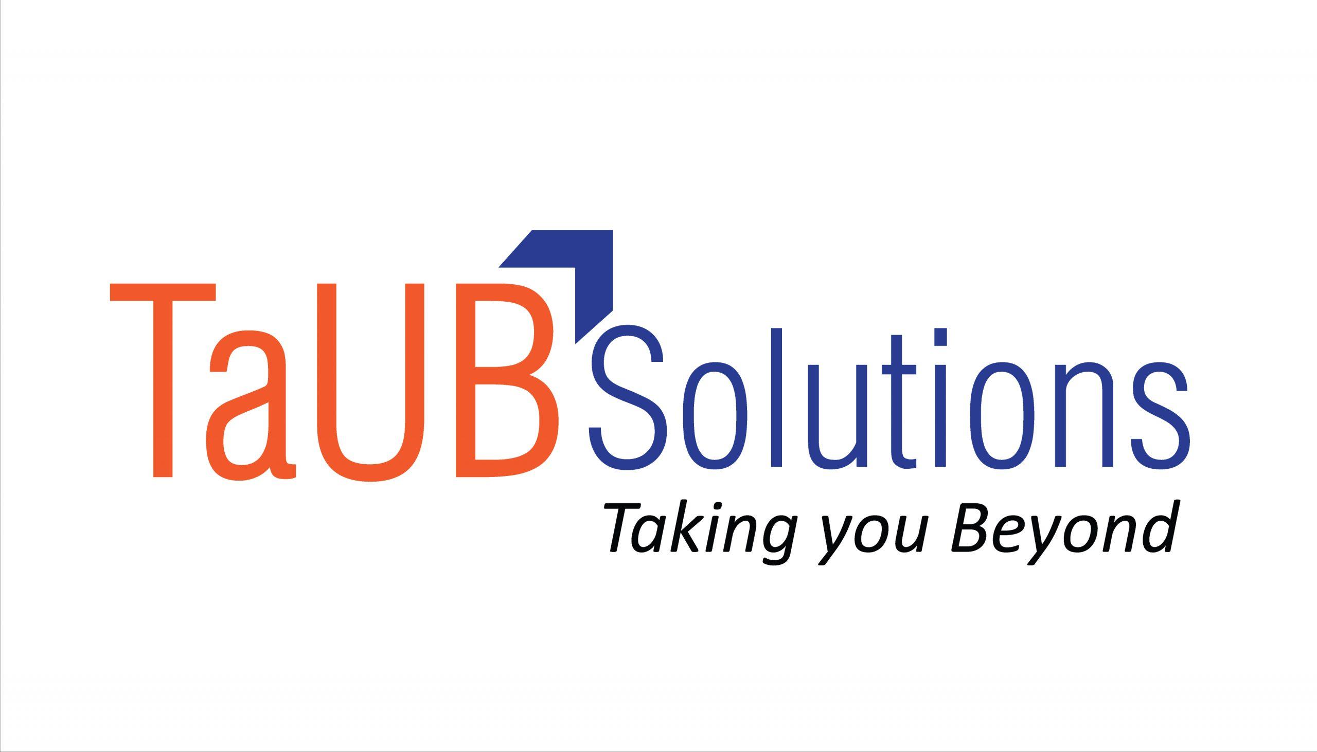 TaUB-Logo-HR