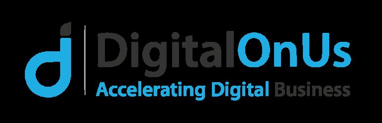 DigitalOnUs